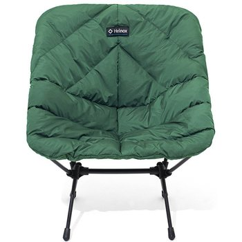 Helinox Seat Warmer, Green
