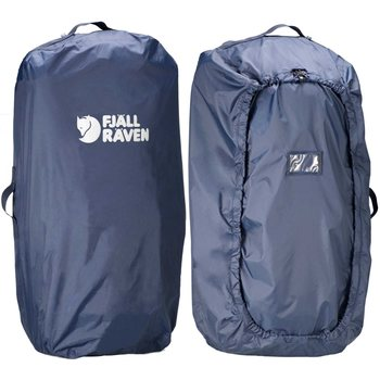 Fjällräven Flight Bag 70 - 85 L