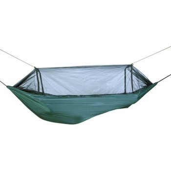 DD Hammocks Travel Hammock/ Bivi