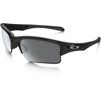 Oakley Quarter Jacket aurinkolasit