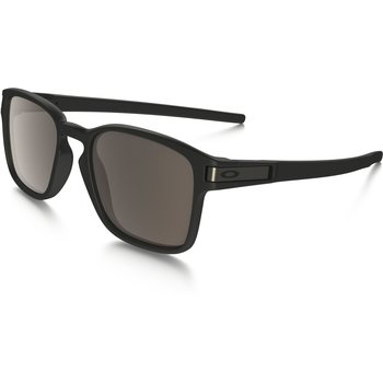 Oakley Latch SQ aurinkolasit