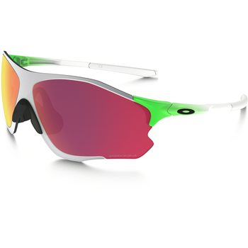 Oakley Green Fade Collection aurinkolasit