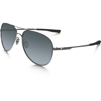 Oakley Elmont (Medium) aurinkolasit