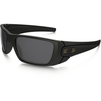 Oakley Fuel Cell aurinkolasit