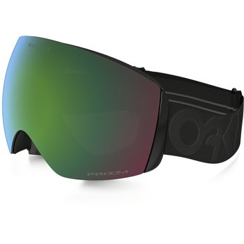 Oakley Flight Deck XM laskettelulasit