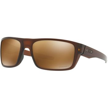 Oakley Drop Point aurinkolasit