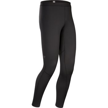 Arc'teryx Phase SL Bottom Men's