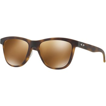 Oakley Moonlighter aurinkolasit