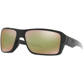 Oakley Double Edge aurinkolasit