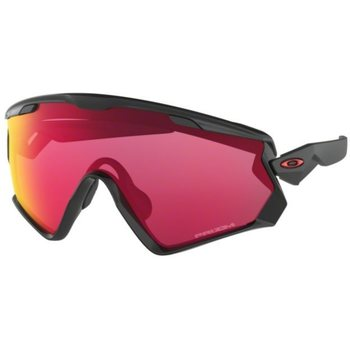 Oakley Wind Jacket 2.0 laskettelulasit