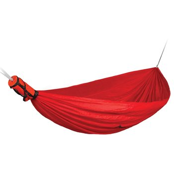 Sea to Summit Pro Hammock Douple