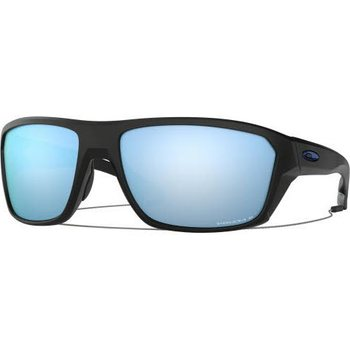 Oakley Split Shot aurinkolasit