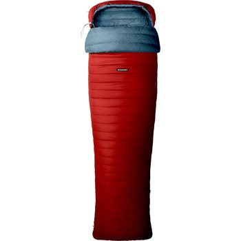 Mammut Creon Down 3-Season, 180 cm
