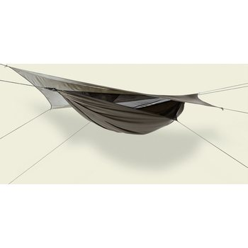 Hennessy Hammock Explorer Deluxe Classic XL