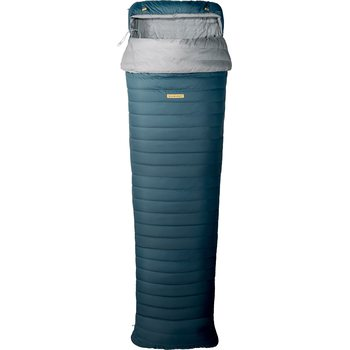 Mammut Creon MTI 3-Season, 195 cm